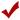 műszaki vizsga_műszaki_vizsgáztatás