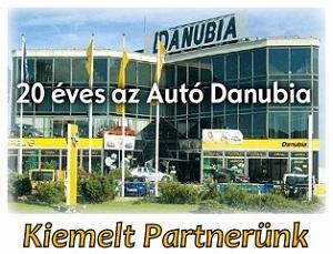 Villám_Műszaki_Vizsga_Auto_Danubia