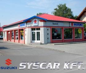 Syscar_Kft_Villám_Műszaki_Vizsga