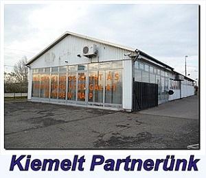 Metalelektro Kft_Műszaki_Vizsga