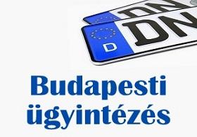 Budapesti_honosítás_ügyintézés