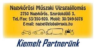 Globalpraxis_Nagykoros_VMV_kp