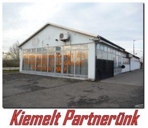 Metalelektro Kft_Eredetiségvizsgálat_kiemelt