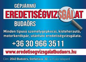 Eredetiségvizsgálat_Budaörs