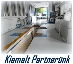 Fusch-R Kft-műszaki-vizsga-14.kerület_kp