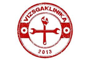 Vizsga_Klinika_Villám_Műszaki_Vizsga