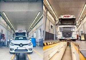 K&V_Auto_Műszaki_Vizsga