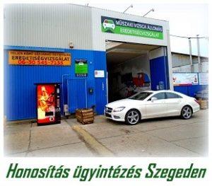 KZSMOBILCAR_honositas_ugyintezes