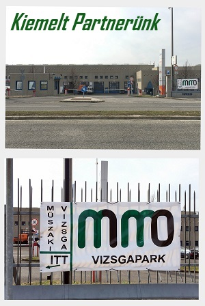 M1-M0 Vizsgapark Kft_Műszaki_Vizsga_Budaörs_Biatorbágy