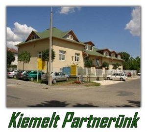 Metalelektro Kft_Eredetiségvizsgálat_kiemelt_11_kerulet
