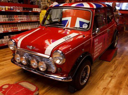 Kételyek között! Mi lesz az Egyesült Királyságból vásárolt autókkal?
