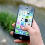Új mobilalkalmazás nyújthat segítséget a kormányablakos ügyintézésnél