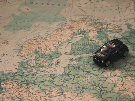 Jó ha tudod! Szigorítás a külföldi járművek honosítása során!