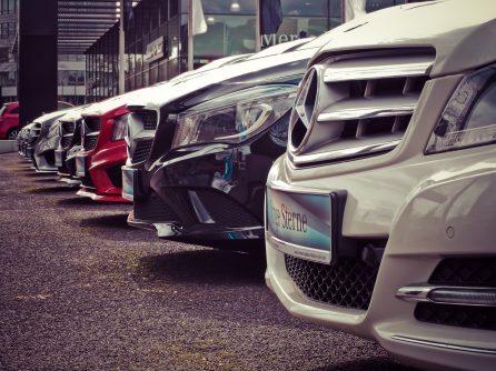 Honosítás, egyedi forgalomba helyezés. Mi a teendőd, ha Te magad szeretnéd forgalomba helyezni a külföldön vásárolt járműved?
