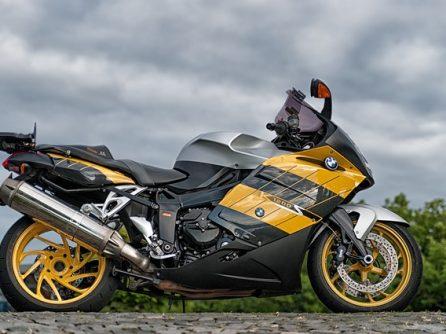 Rövidebb, vagy hosszabb útra indulsz? Teljesen mindegy, a legfontosabb, hogy motorkerékpárod megfelelő állapotban legyen!